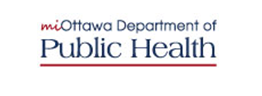 Ottawa Department of Public Health Logo