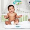 Trajiste a tu bebé a casa … ¿Ahora qué?