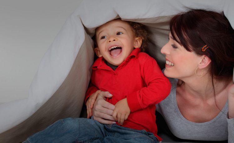 Activities Great for Developmental Enrichment